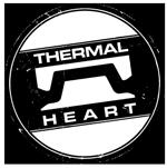 ThermalHEART Logo